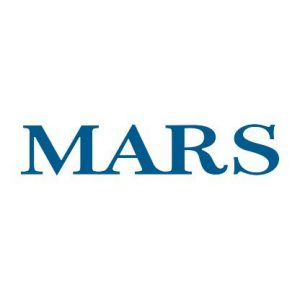 https___i.forbesimg.com_media_lists_companies_mars_416x416
