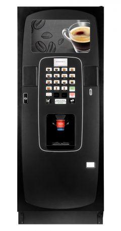 ICON+Coffee+Vending+Machine