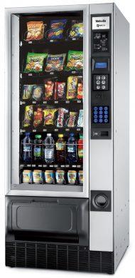 melodia_classic_6-30_combi_vending_machine