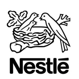 Nestle-20160211082129653