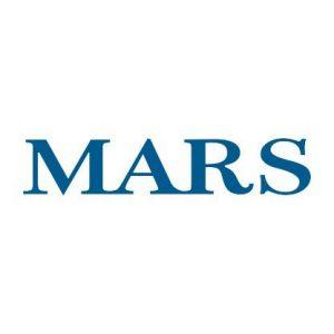 https___i.forbesimg.com_media_lists_companies_mars_416x416